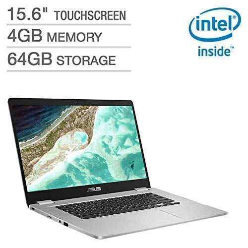 Comparison of ASUS Chromebook (50-97PV-54HT) vs HP 7FT36UA