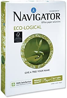 Mejor Navigator Eco Logical de 2020 - Mejor valorados y revisados