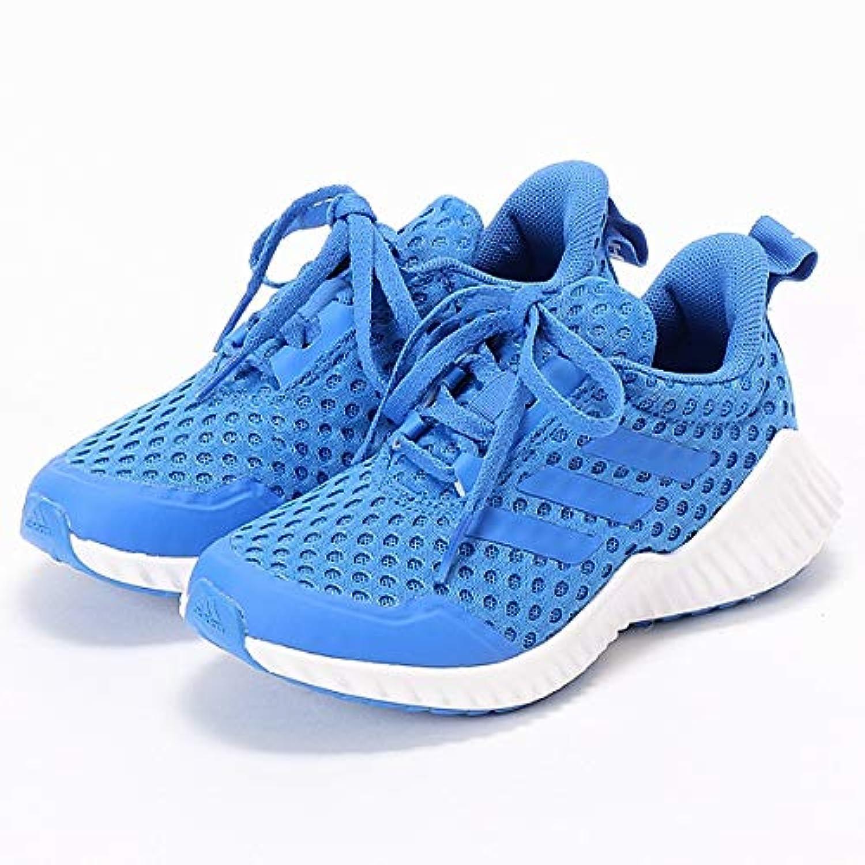 アディダス(adidas) adidas/アディダス/FortaRun 2 COOL K