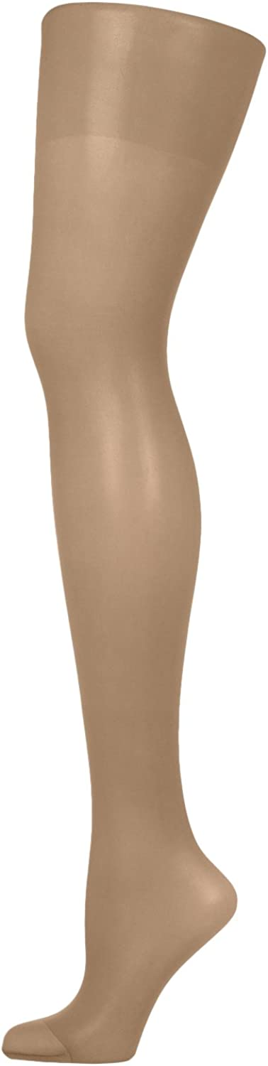 half Wolford Women's sold out Pure Tights 10
