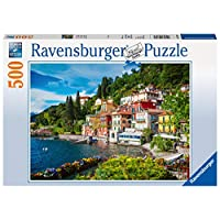 Ravensburger Puzzle 14756