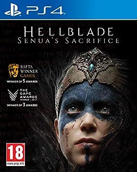 hellblade senuas sacrifice pc