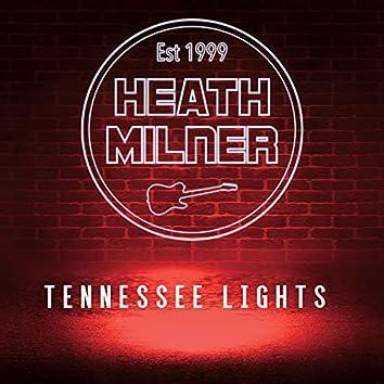Tennessee Lights