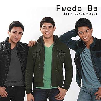"Pwede Ba (Theme from ""GMA-7 Pinochio"")"