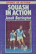 Best barrington sports uk Reviews