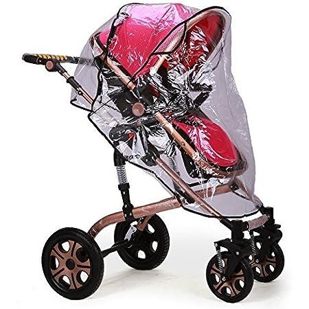 24++ Evenflo urbini reversi lightweight stroller accessories ideas