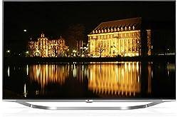 LG 65UB950V 65 Zoll Fernseher