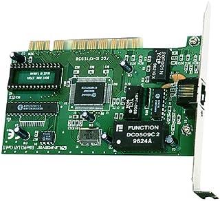 Linksys LNEPCI2T EtherPCI LAN Card II (10BaseT)