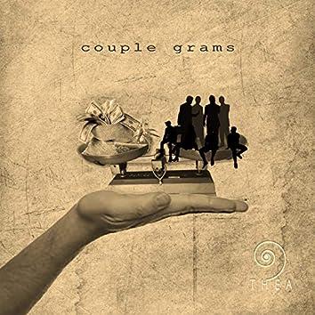 Couple Grams