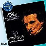 The Originals - Requiem Op.5/Symphonie Funebre et Triumphale Op.15 - onald Dowd