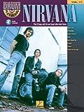 Nirvana (Songbook): Drum Play-Along Volume 17 (English Edition)