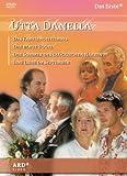Utta Danella Box (4 DVDs)