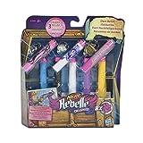 Nerf Rebelle Charmed 8 Dart Nachfüllpack Gun Blaster Charms Armband Waffe