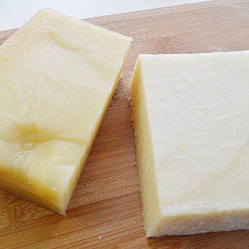 チーズフォンデュ用 エメンタールチーズ グリエルチーズ チーズセット 約1kg前後 スイス産 ナチュラルチーズ クール便発送 Emmental Gruyere Cheese