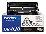 Brother Dr-620 DCP-8070 8880 8085 Hl-5340 5350 5370 5380 Mfc-8370 8380 8480 8680 8690 8880 8890 Drum Unit - Retail Packaging