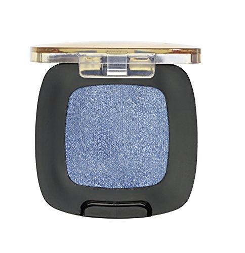 L'Oréal Paris Color Riche L'Ombre Pure Lidschatten