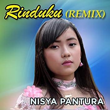 Rinduku (Remix)