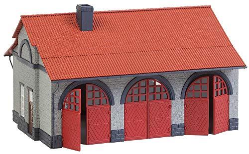 Faller FA 130162 Feuerwehrgerätehaus