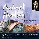Animal Healing [アニマル・ヒーリング]