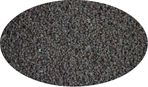 Eder Gewürze - Mönchspfeffer - 1kg / Fructus Agni Casti