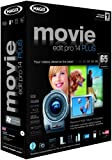 Magix Entertainment Ltd Movie Edit Pro 14 Plus (PC)