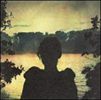 Deadwing (Mini Lp Sleeve) by Porcupine Tree (2008-11-12)