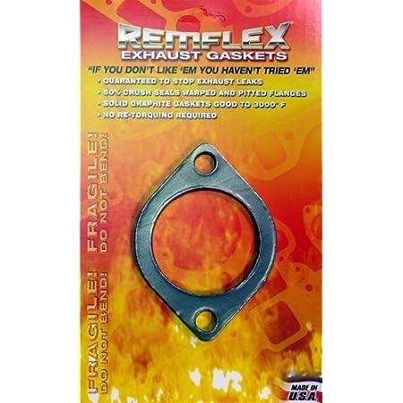 REMFLEX 8060 Gasket