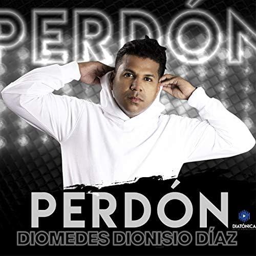 Diomedes Dionisio Diaz
