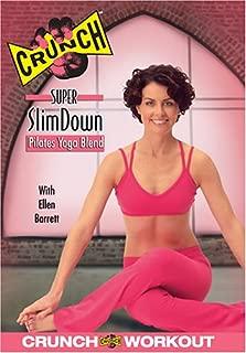 Best yoga pilates blend Reviews