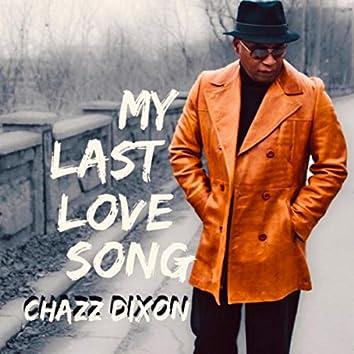 My Last Love Song