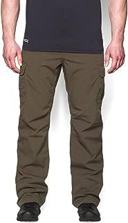 Men's Tactical Patrol Pant Ii
