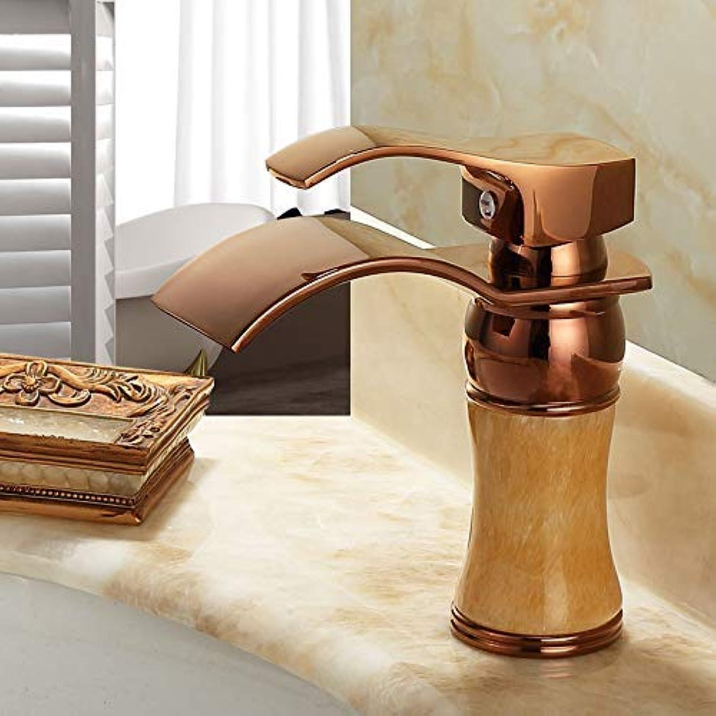 Seba5 Home Wasserhahn Wasserhahn Wasserhahn Wasserhahn Wasserhahn Wasserhahn Wasserhahn Wasserhahn Wasserhahn Wasserhahn