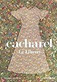 CACHAREL LE LIBERTY -ANGLAIS-