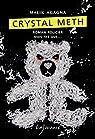 Crystal Meth par Agagna