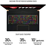 MSI GS75 Stealth-1074 (NOTEBOOK-MSI-GS75 STEALTH-1074) technical specifications