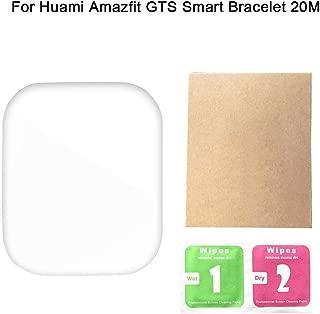 Amazon.es: protector pantalla smartwatch