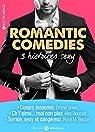 Romantic Comedies – 3 histoires sexy par Roussel