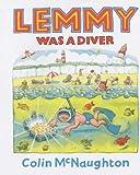 Lemmy Was a Diver