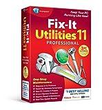 Fix-It Utilities 11 Professional [Old Version]