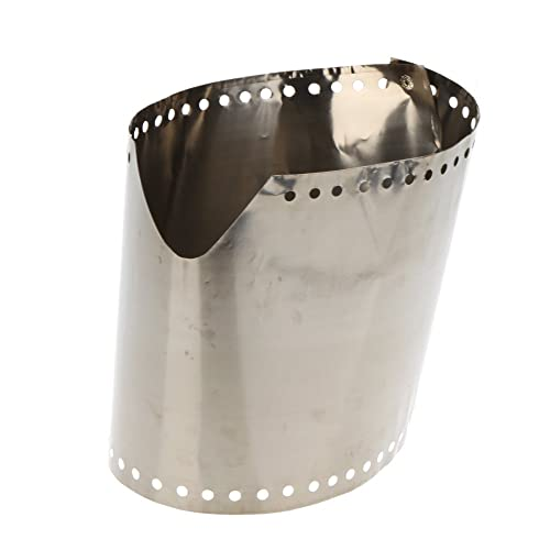 Titanium Plate: Amazon co uk