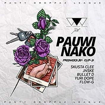 Pauwi Nako