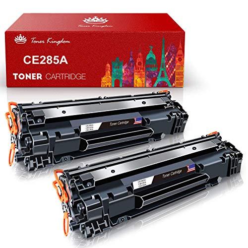 comprar toner laserjet m1212nf mfp