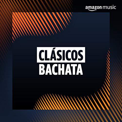 Clásicos Bachata