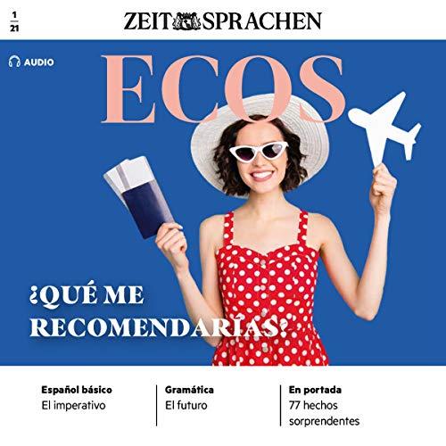 Ecos Audio - ¿Qué me recomendarías? 01/2021 Titelbild