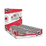 Pritt Compact Flex–Pack di 24Correttori, 4,2x 10m...