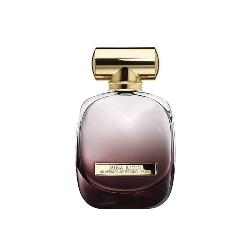 Nina Ricci Eau De Parfum Spray for Women, L'extase, 1 Ounce