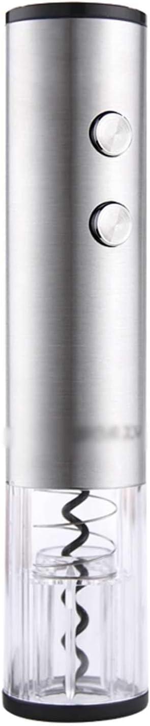 TSWEET Electric Wine Opener Set Chicago Mall Automati Corkscrew Popular product Professional