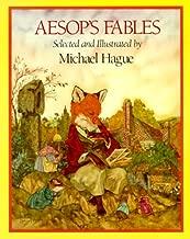 aesop من fables (owlet كتاب)