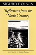 Best reflections from the north country Reviews