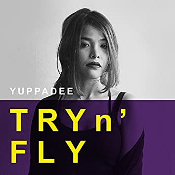Try 'n Fly